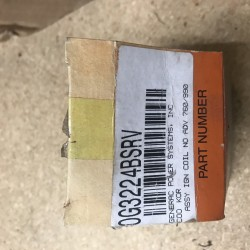 Generac 0G3224ASRV Ignition Coil